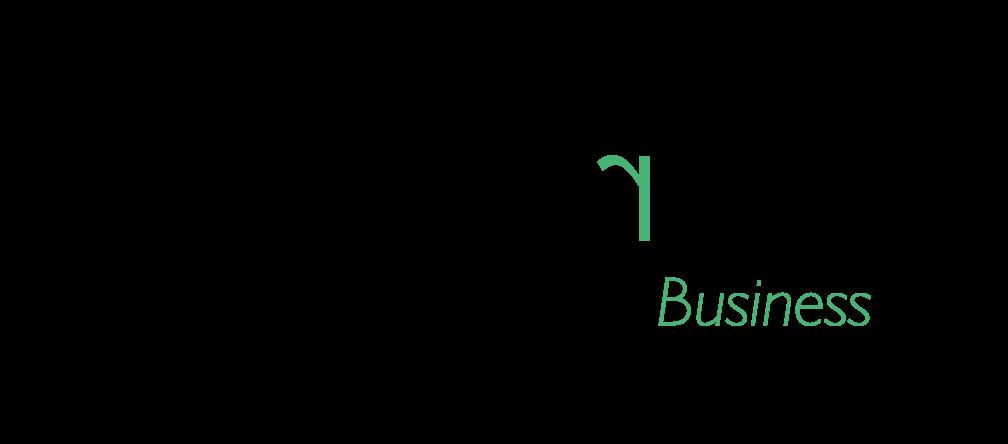 Logo---Tomorrow-Agency