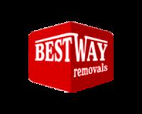 Cliente – Best Way Removals