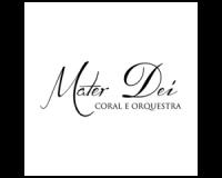 Cliente – Mater Dei