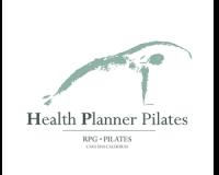Cliente – Health Planner Pilates