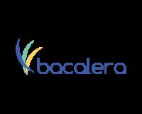 Cliente – Bacalera