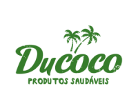 Cliente – Ducoco