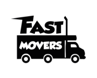 Cliente – Fast Movers