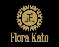 Cliente – Flora Kato
