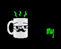 Cliente – Geek Academy