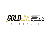 Cliente – Gold Line Removals