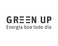 Cliente – Green Up