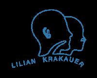 Cliente – Lilian Krakauer