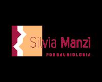 Cliente – Silvia Manzi