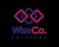 Cliente – WiseCo Services
